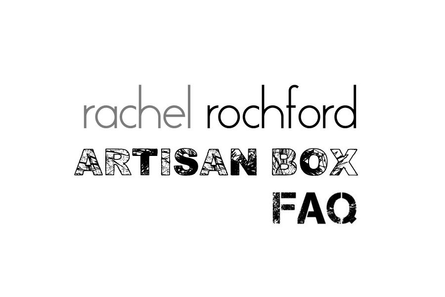 artisanbox62.jpg