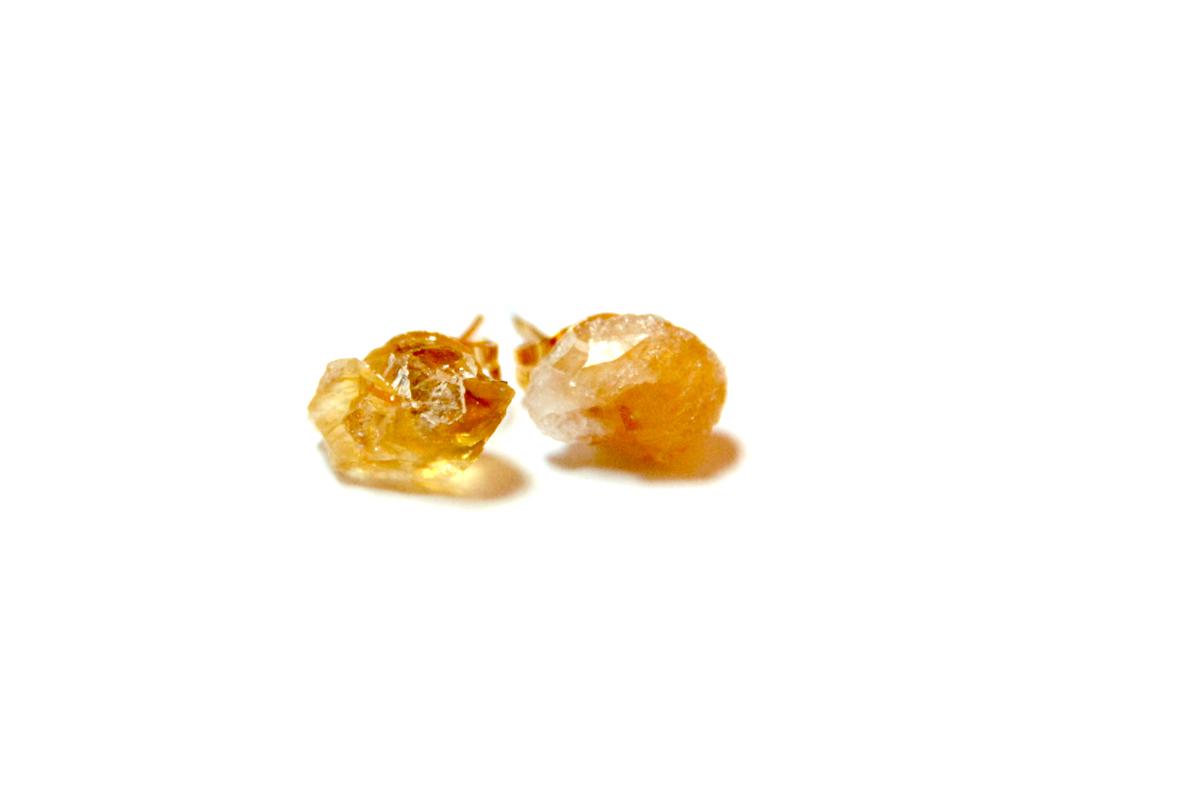 citrinestuds.jpg