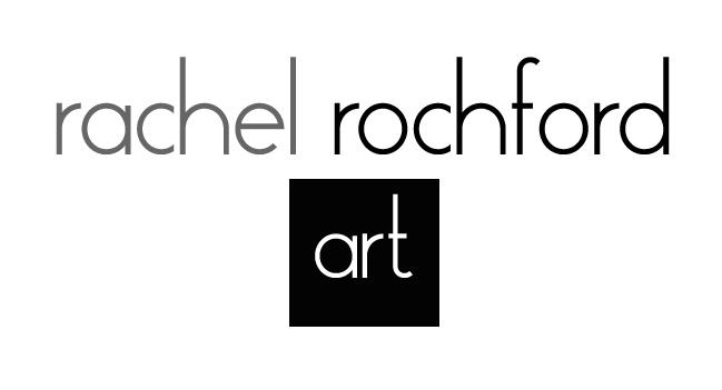 rochfordsaleartlogo-copy.jpg